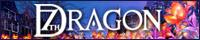 セブンスドラゴン公式サイト